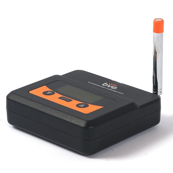 Home Wireless 900MHz Transmitter W Digital Analog Inputs AXS 900TXD